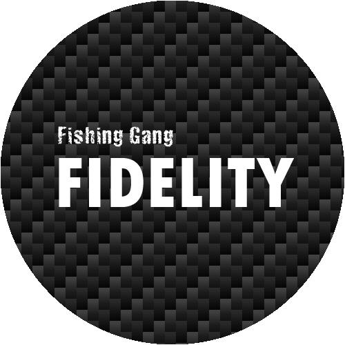 Fidelity/フィデリティー釣具販売